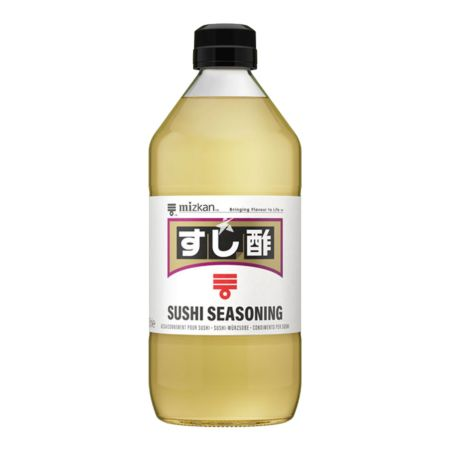 Mizkan Sushi Seasoning 568ml