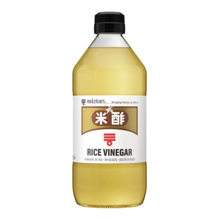 Mizkan Rice Vinegar 568ml