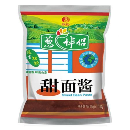 CBL Hoisin Sauce 180g