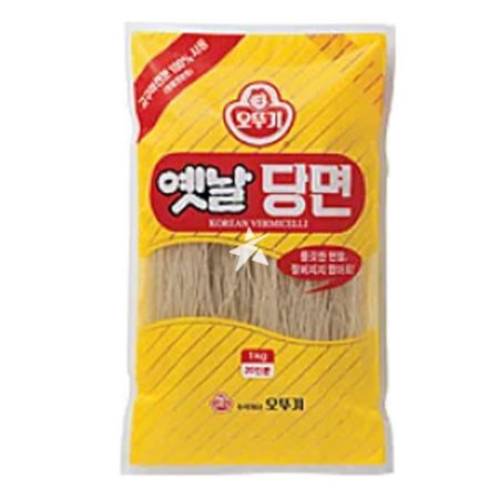 Ottogi Korean Vermicelli (Yet Nal) 300g