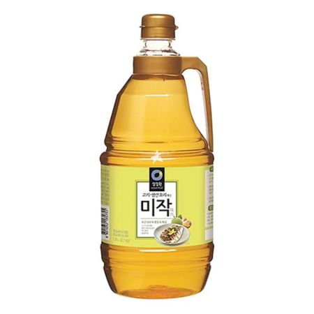 Daesang Chung Jung One Cooking Sauce 1.8L