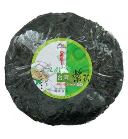 Haizhilin Roasted Seaweed 50g