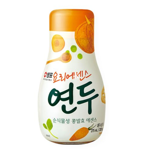 Sempio Yondu Vegetable Essence 275ml/320g