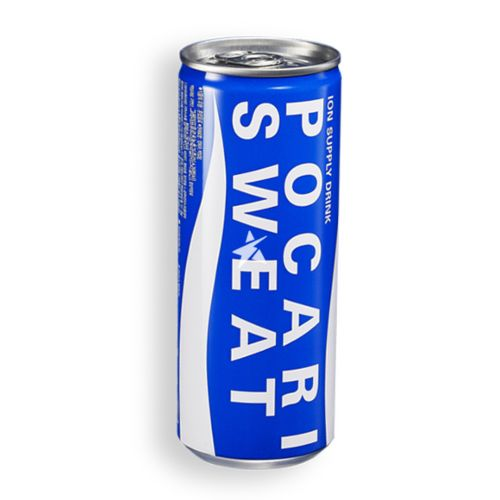 Pocari Sweat 245ml