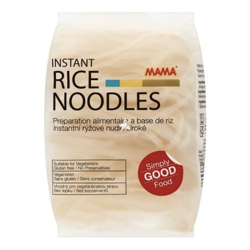 Mama Instant Rice Noodle 225g (7.94g)