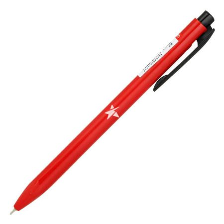 Deli Ball Point Pen S310 (Red|1pc) [0.7mm]
